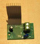 7____M-Bus modul Qalcosonic Heat 2 hőmennyiségmérőhöz