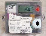 Hőmennyiségmérő számlálóművek