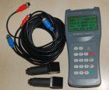 Ultrahangos áramlásmérők